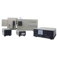 良益LGP-12色度分析实验仪