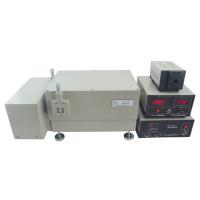 良益LGP-13黑体辐射实验仪