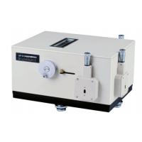 良益LGP-30手动型光栅单色仪