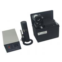良益LGS-4A法布里-泊罗干涉仪