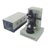 良益LGS-4B牛顿环实验仪