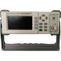 GM8019B + GM83001E双光源回损仪