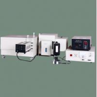 良益LGP-12A色度实验仪