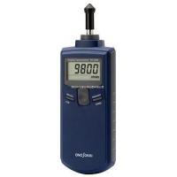 日本小野HT-3200接触手握式数字转速表