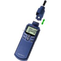 日本小野HT-5500接触手握式数字转速表