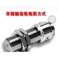 日本小野MP-981传感器
