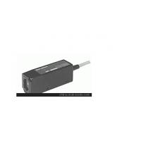 日本小野LG-930速度传感器