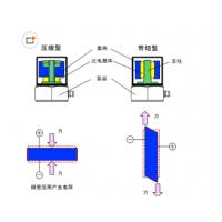 日本小野GS-7710NA振动传感器
