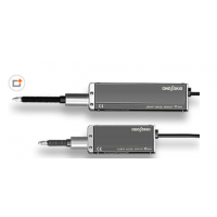 日本小野GS4813AE/GS-4830AE位移传感器