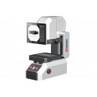 VX3000系列闪测仪,一键式影像仪,快速高效