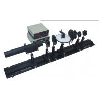 LPZ-5A手动偏正光实验仪