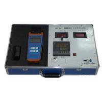 良益LGT-5A  LD/LED光源特性实验仪