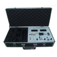良益LGD-9光电倍增管特性实验仪