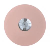 树脂铜盘,研磨机抛光机用盘,研磨材料