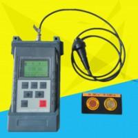 金属导电率测试仪Sigma 2008C1 便携式数字铜材涡流电导率仪