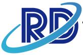 天津世纪瑞达通信设备有限公司