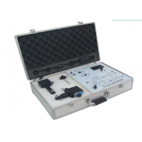 LGD-17 PSD位置传感实验仪