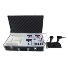 LGD-19半导体激光器特性实验仪