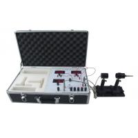 良益LGD-19半导体激光器特性实验仪