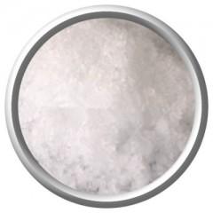 氯化镧 氯化铈 氯化钇 氯化钕 氯化镨 镧铈氯化稀土