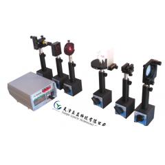 良益LQX-4信息光学实验系统