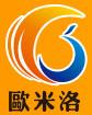 苏州欧米洛电子科技有限公司