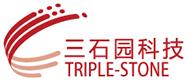 深圳市三石园科技有限公司