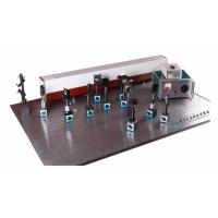 良益LQX-8B全息实验系统(增强型)