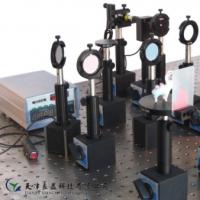良益LQX-8A全息实验系统(完全型)