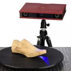 3D建模设计服务-3d打印服务-三维模型制作公司