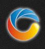 汉中市四平光电科技有限责任公司