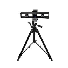 三维扫描仪价格/北京三维扫描仪厂家