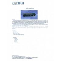供应电动光纤偏振控制器
