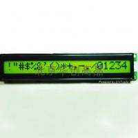 北京液晶屏专业厂家VP12864T-01正品经营十多年
