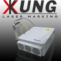 杭州光纤激光打标机维修光纤IPG激光器维修CO2激光器充气