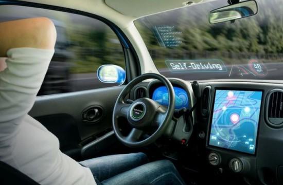AUTO TECH 2019 中国国际自动驾驶技术展落户武汉