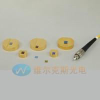 SAM可饱和吸收镜可作为超快激光器的锁模元件