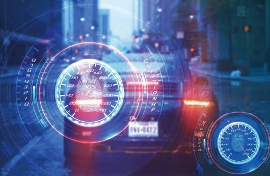 AUTOTECH 2019中国国际汽车电子技术展将在武汉召开