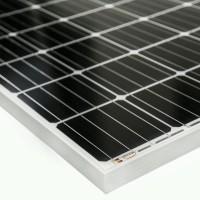 江苏新源太阳能科技万博体育appios生产单晶多晶太阳能组件,组件加工