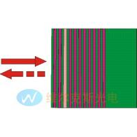 共振可饱和吸收镜(RSAM)指定用于整形光信号