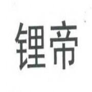 上海锂帝电子电池有限公司