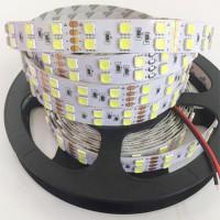 高聚力实业出品LED5050双排灯条私人定制