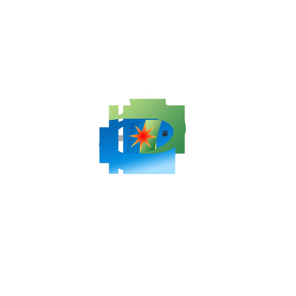东豪太阳能科技开发有限责任公司