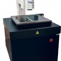租售二手美国OGP三维影像测量仪MVP400