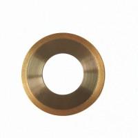 玻璃保险丝管加工专用超薄金刚石切割片