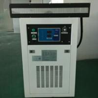 木器、家装应用UV-LED光源固化系统