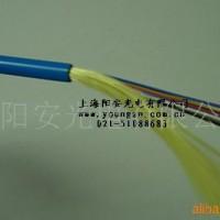 供应大芯数束状光缆