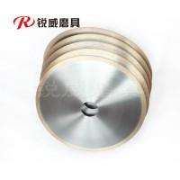 超薄切割片 金刚石锯片 玻璃石英陶瓷硬质合金用 定制锋利耐磨