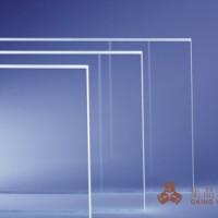 耐热玻璃,高硼硅玻璃、康宁Pyrex7740