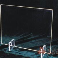 康宁Pyrex7740,肖特BOROFLOAT®33玻璃